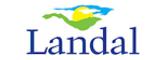 Aanbiedingen Landal Oostenrijk