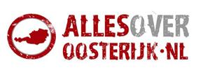 Alles over Oostenrijk | Oostenrijk informatie
