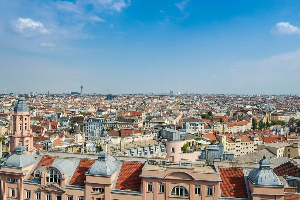 AOO-panorama-wenen