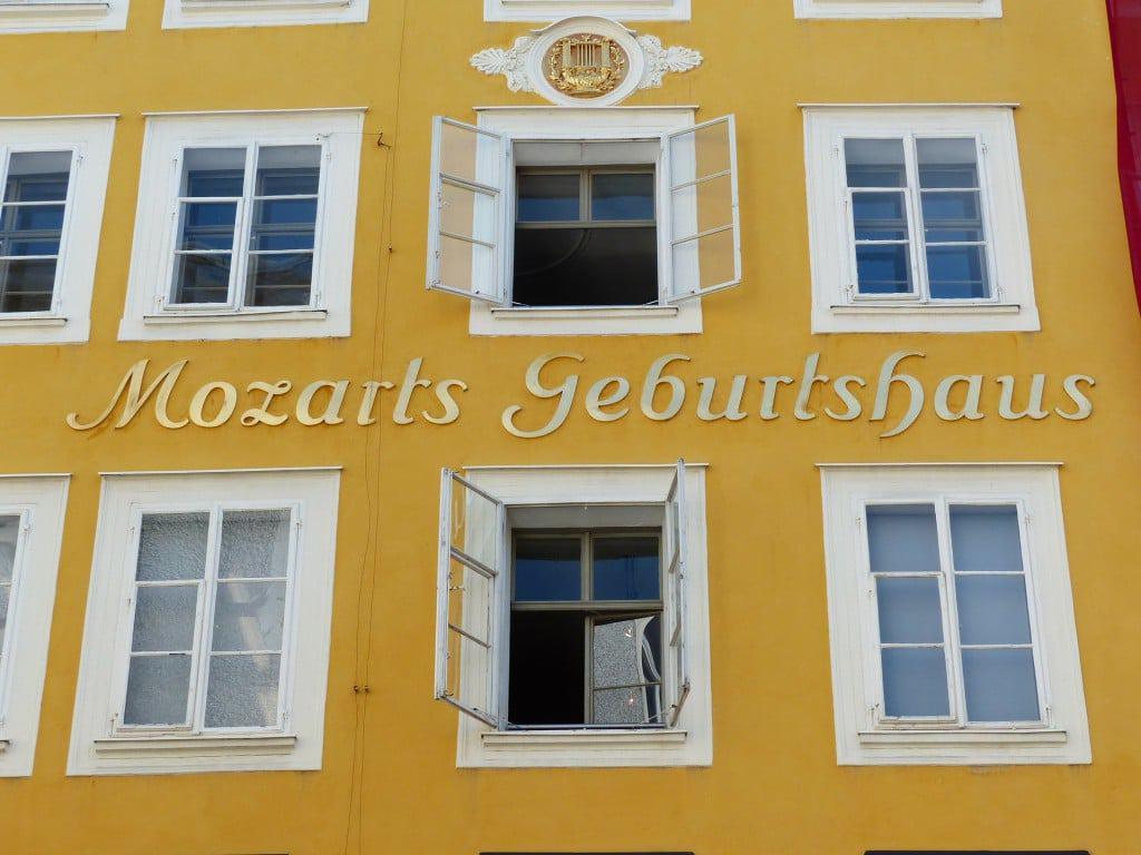 AOO-mozart-salzburg-bezienswaardigheid
