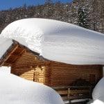 sneeuw-tirol