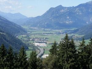 Steiermark Oostenrijk