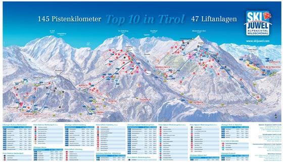 Ski-Juwel-Piste-Map-2013