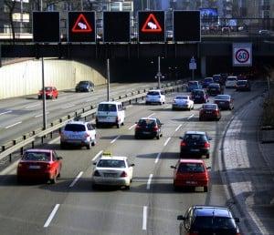 AOD-file-stau-verkeer-autobahn