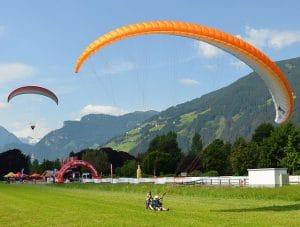 actieve vakantie mayrhofen