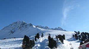 Goedkope wintersport oostenrijk