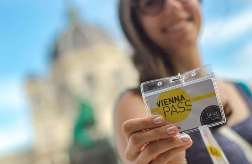 Viennapass