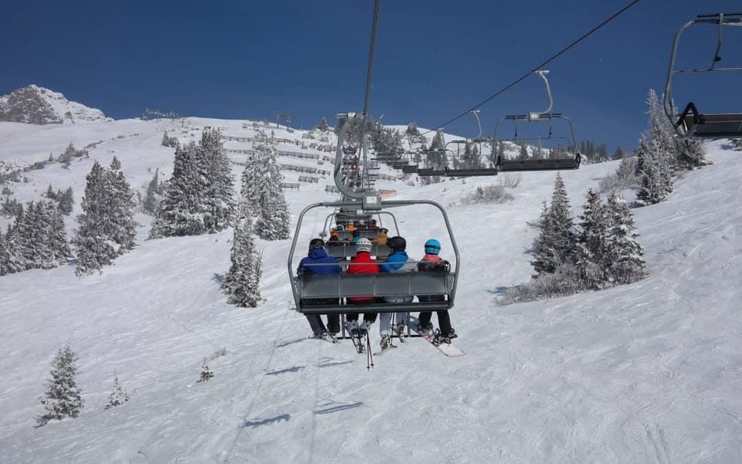 2000 euro boete voor nacht skiën