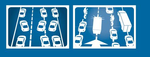 Verkeersregels in Oostenrijk